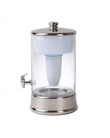 zerowater stiklinis dozatorius